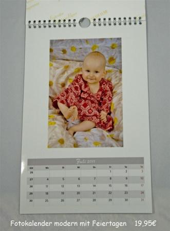 Jahreskalender Kopie