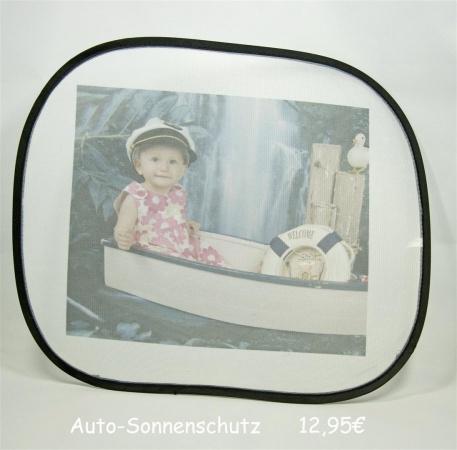 Autosonnenschutz Kopie